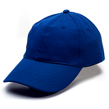 GORRA AZUL OJO DE ANGEL NO.11  (Baseball)